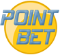 pointbet.it